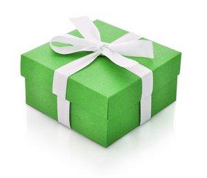 geschenke für psychologen